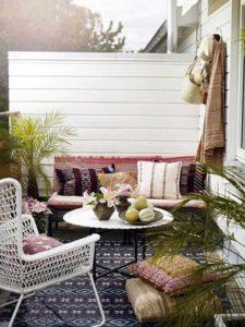 ideas-decorar-terraza-pequeña