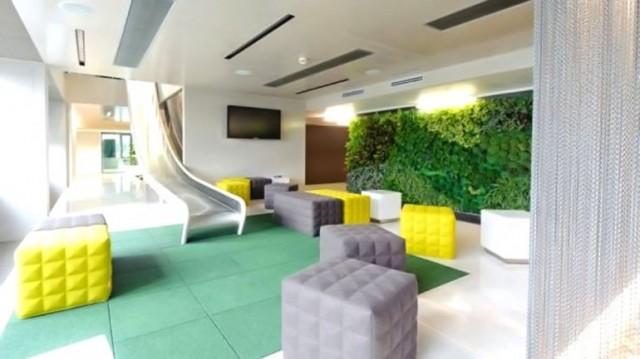 Consejos para diseñar una oficina | Blog de DSIGNO