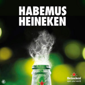 Pantone-y-Mantequilla.-Heineken-en-Bendita-Becariedad-7