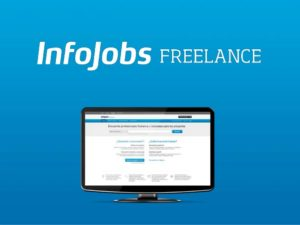infojobs-freelance-una-puerta-al-autoempleo-13-638