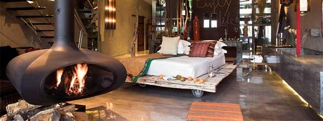 interiorismo-de-hoteles