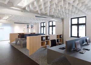 lineas-rectas-oficinas