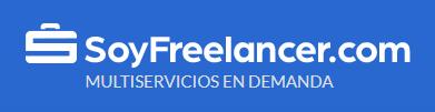 logo-soyfreelancer-blogseas
