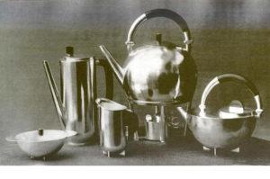 29.Bauhaus