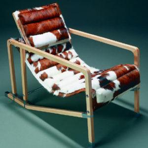 Eileen_Gray_Transat_Chair_6kv