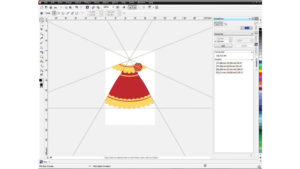 coreldraw-screen3_10835894
