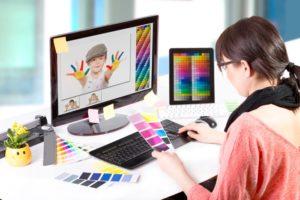 diseñador-gráfico