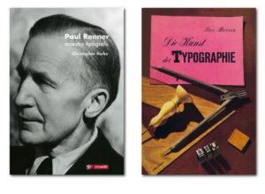 el arte de la tipografía - copia