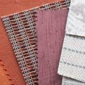 materiales-textiles-en-la-moda