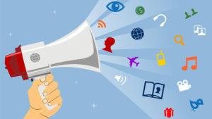 ventajas-redes-sociales-amplificar-mensaje