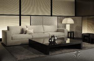Curso de diseño de moda y diseño de interiores