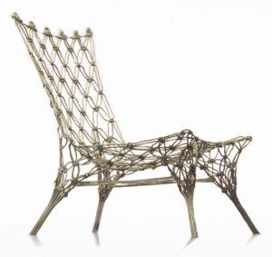 Curso de Diseño de Mobiliario y Ergonomía Curso de Diseño de Mobiliario y Ergonomía