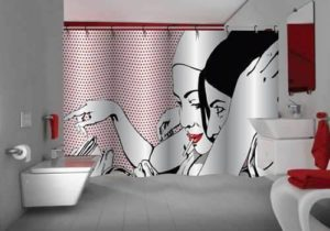 Curso de Diseño de interiores