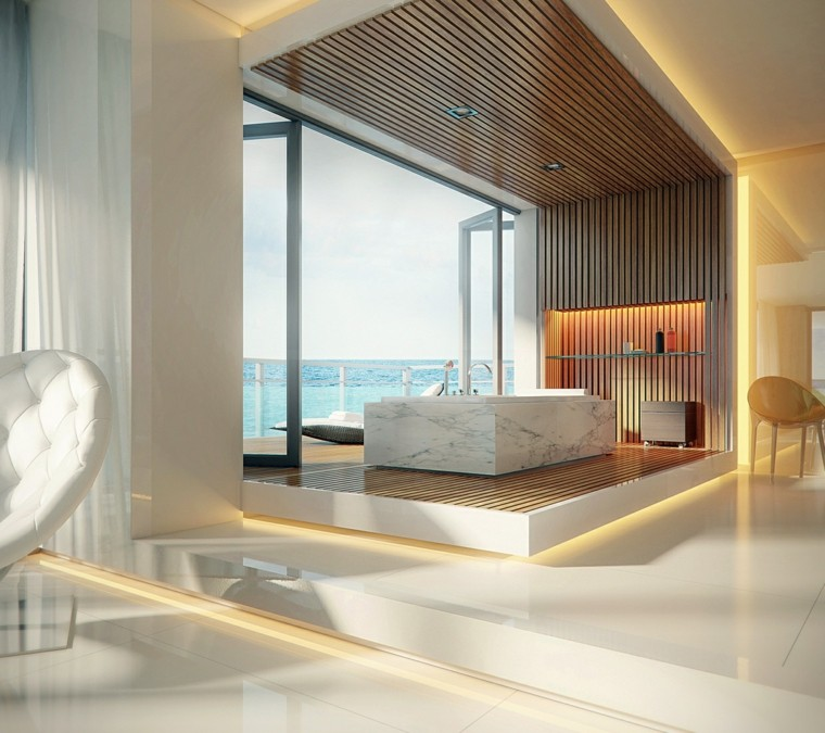 Ideas para iluminar espacios interiores | Guía Emagister