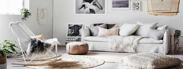 Hygge el estilo de los interiores daneses blog de dsigno - Decoracion hygge ...