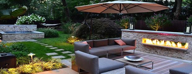 dise ar peque os jardines y patios con encanto blog de