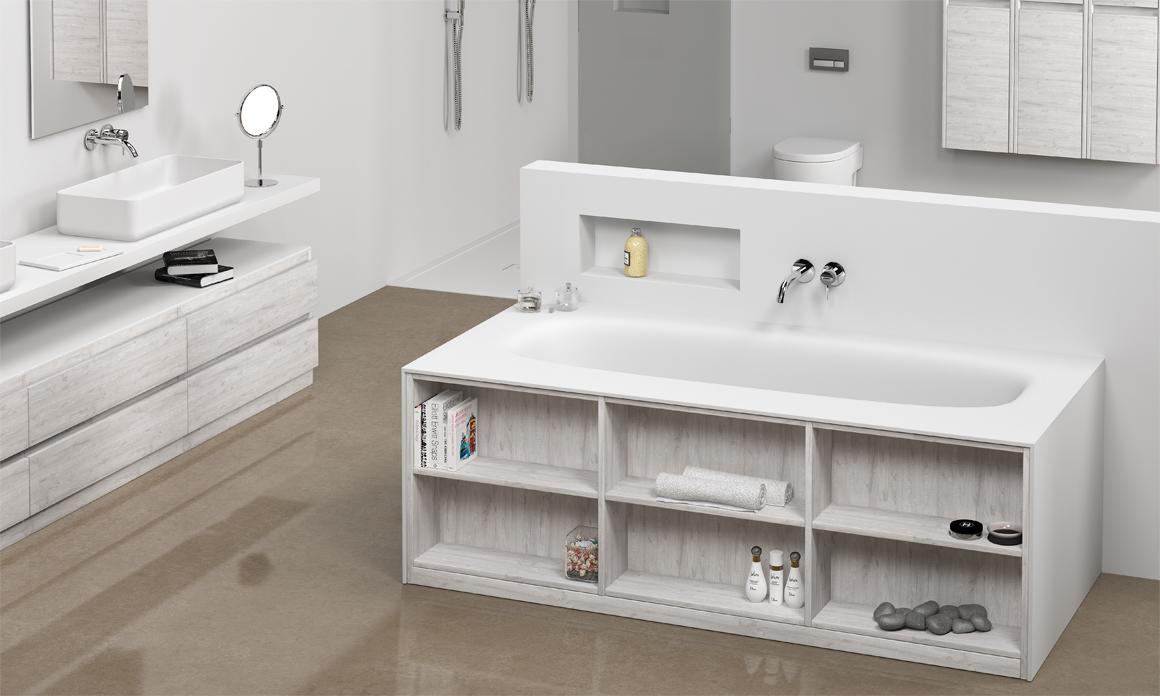 Nuevos materiales en dise o de interiores blog de dsigno - Blog de diseno de interiores ...