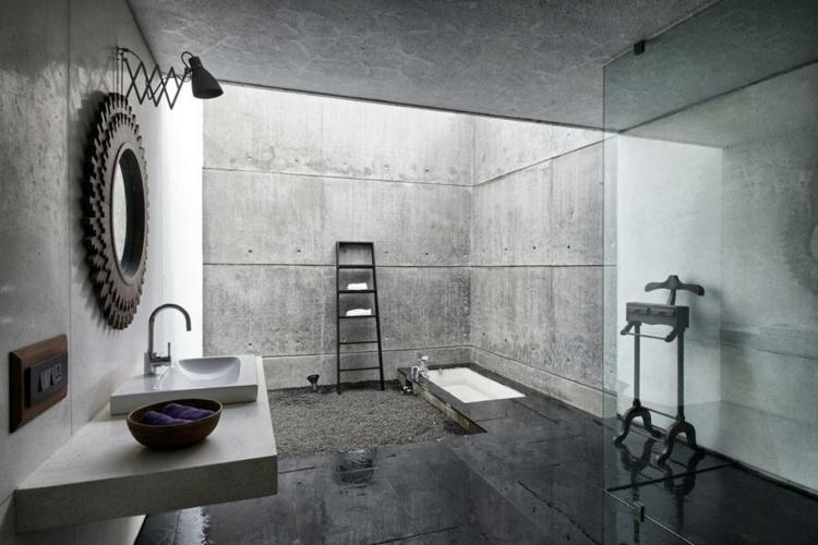 Nuevos materiales en Diseño de Interiores | Guía Emagister