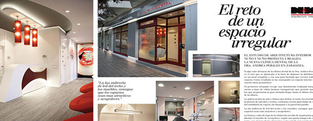 Revistas online de dise o de interiores blog de dsigno for Revistas de diseno de interiores