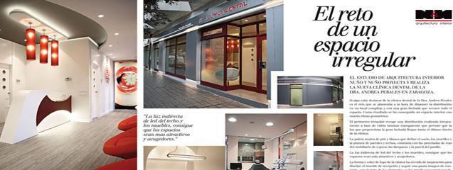 Revistas online de dise o de interiores blog de dsigno for Diseno interiores online