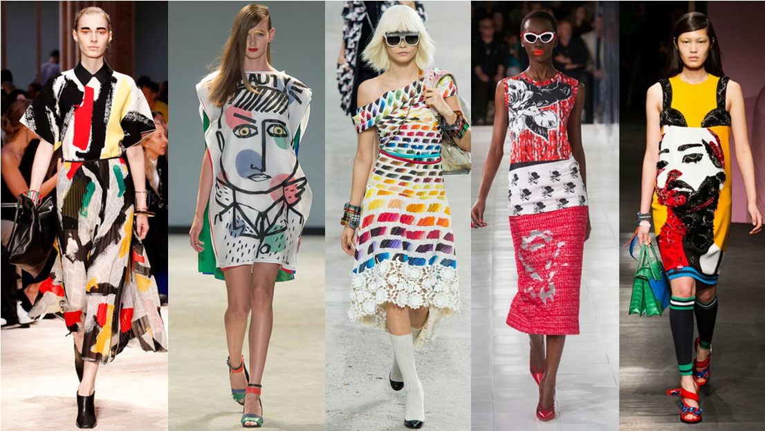 Tecnicismos de moda