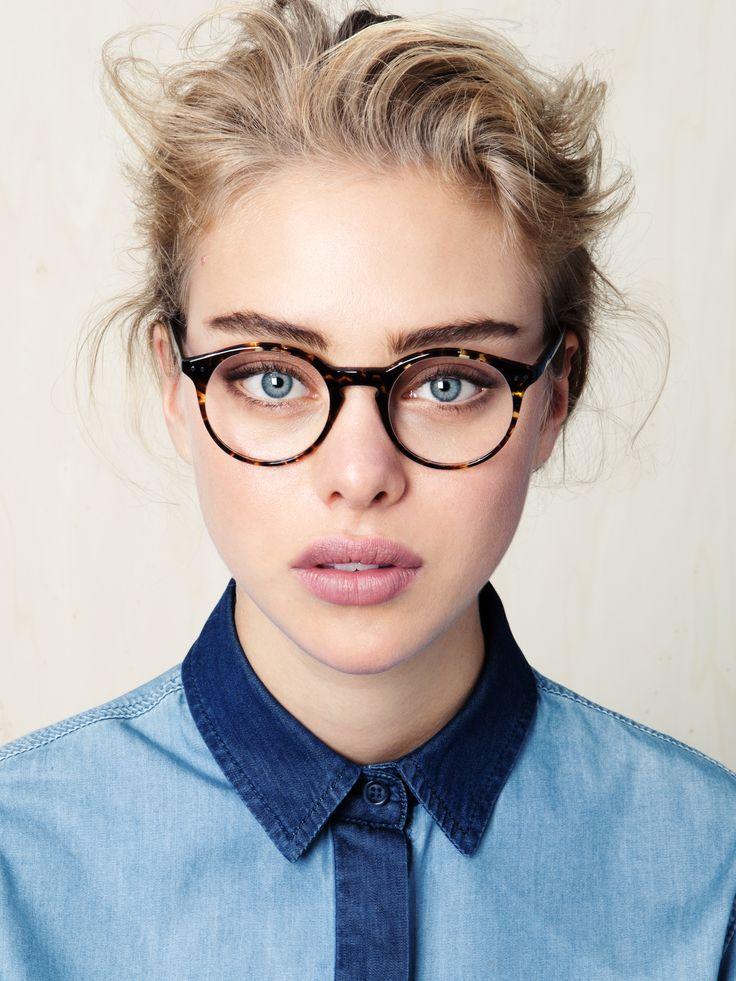 Monturas de gafas: elección adecuada   Blog de DSIGNO