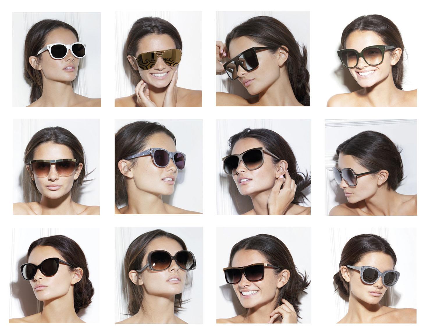 Monturas de gafas: elección adecuada | Blog de DSIGNO