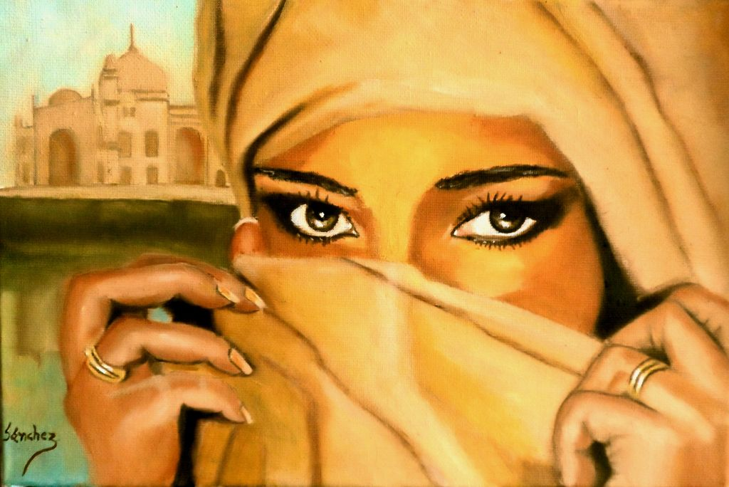 el mirage muslim girl personals Award-winning news and culture, features breaking news, in-depth reporting and criticism on politics, business, entertainment and technology.