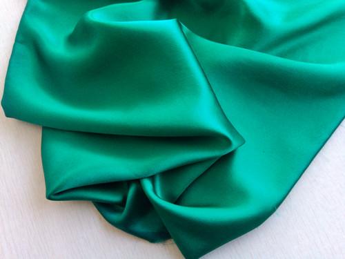 Telas para vestidos de fiesta nombres