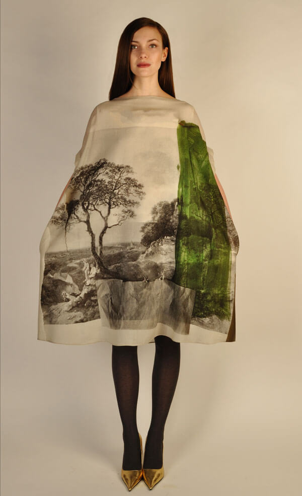 vestido-lienzo