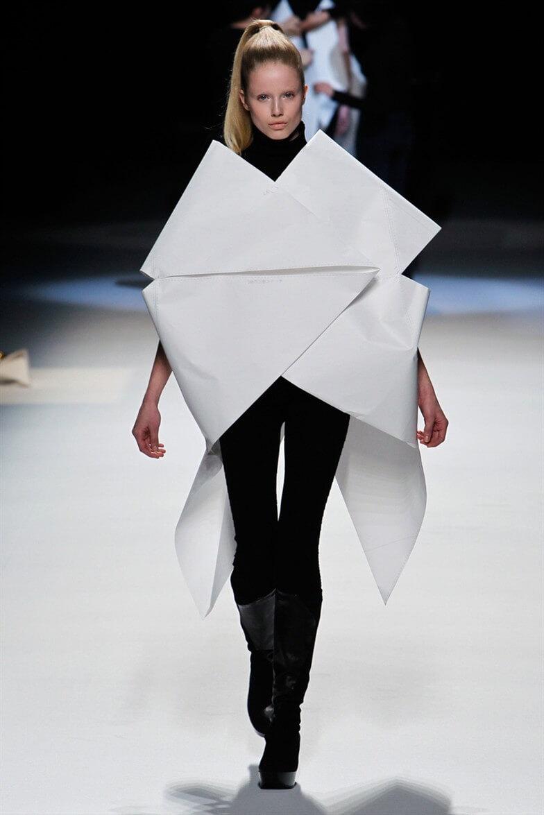 diseño de Miyake