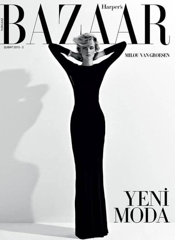 portada-de-harper-s-bazaar 2013