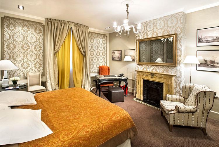hotel palace1