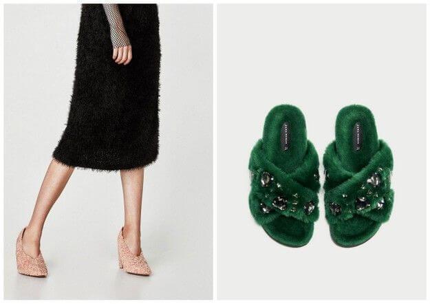 zapatos-de-pelo