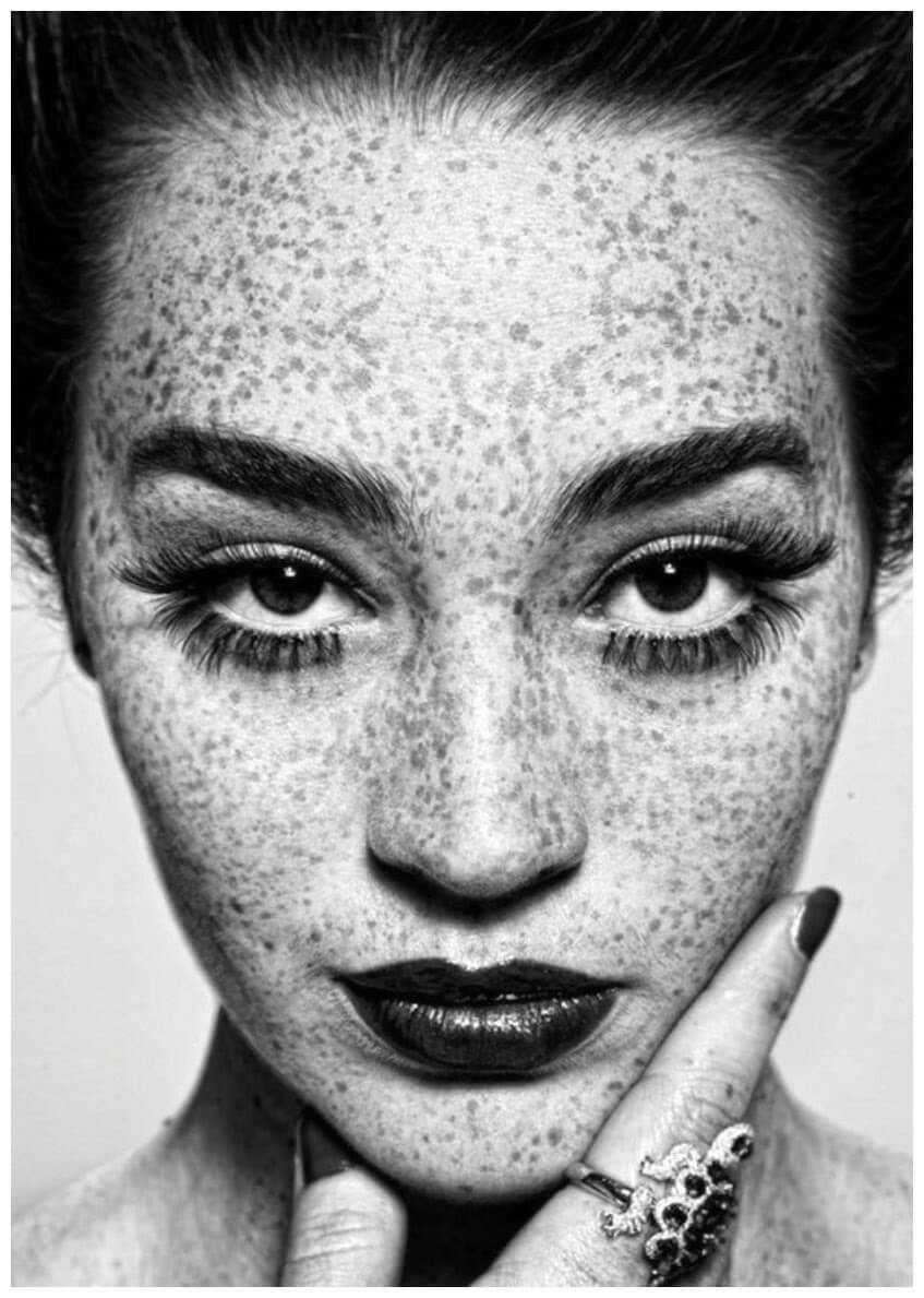 -freckles-by-irving-penn-the-red-list