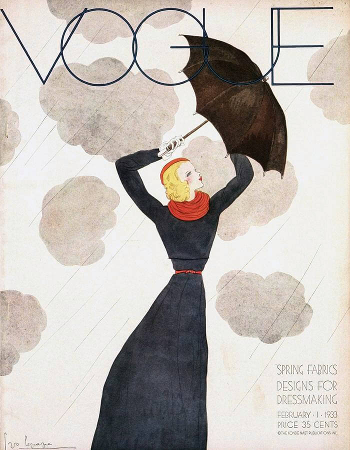 -vogue-georges-lepape