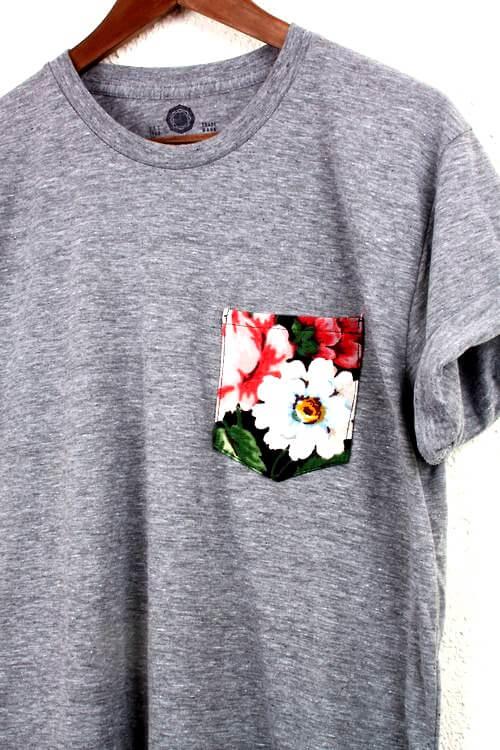 Camiseta-bolsillo-DIY