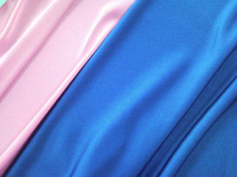 spandex_lycra_fabric