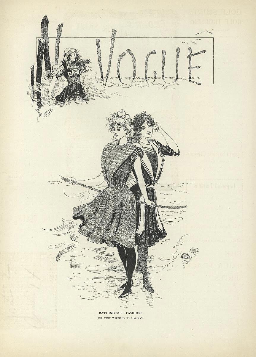portada -vogue-1899