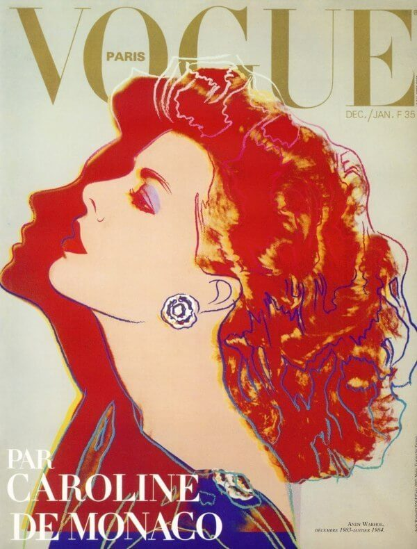 -VOGUE-PARIS-ANDY-WARHOL-1984