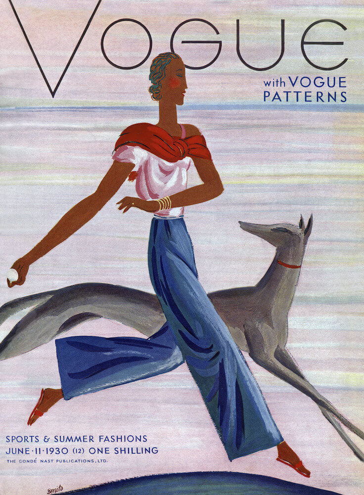 portada- vogue--georges-lepape