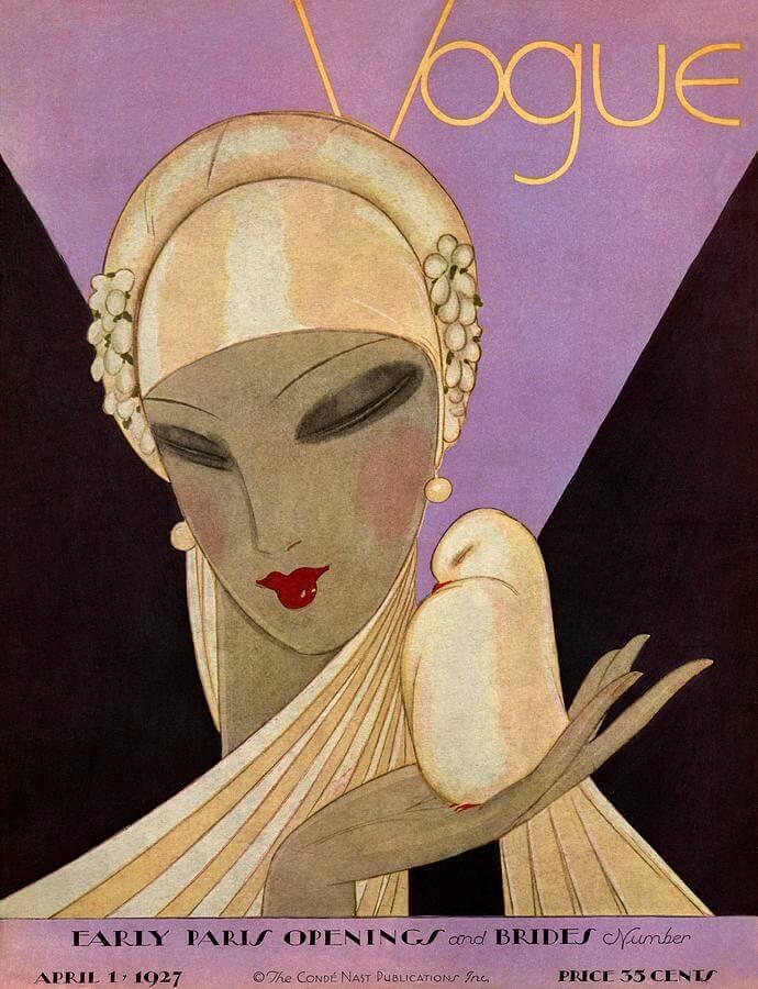 vogue-magazine-eduardo-garcia-benito