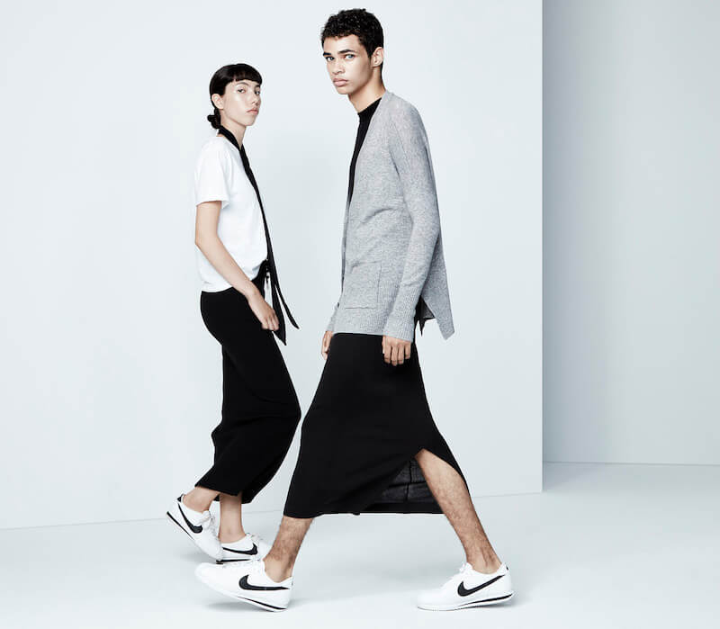 Simons-Unisex-Collection