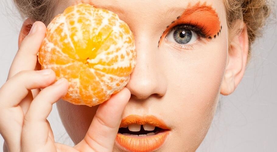 color-naranja-en-la-moda