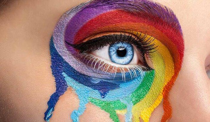 Psicología-del-color