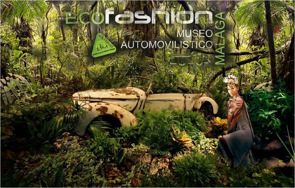 -ecofashion-mam- museo-automovilistico- malaga- moda