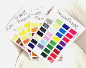 personal-shopper--estudiodecolor