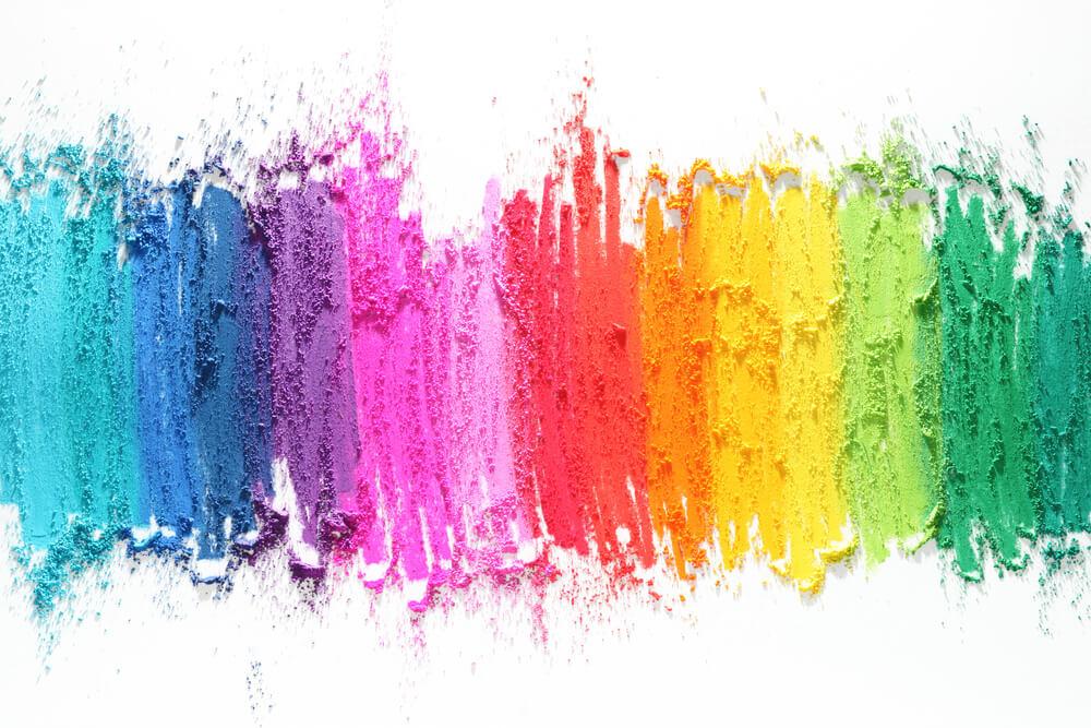 simbologia-del-color