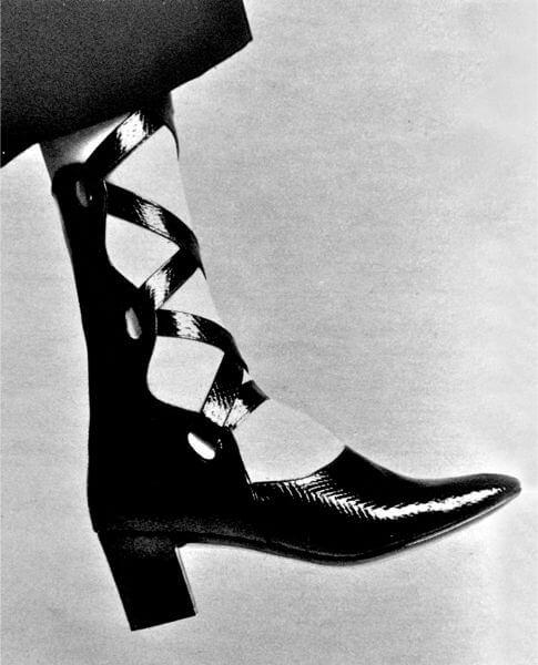 -roger-vivier- 1969