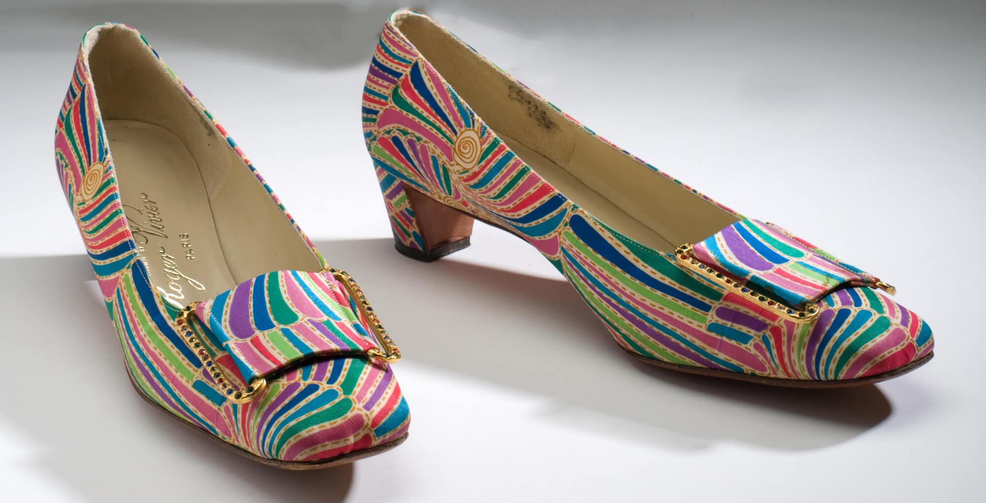 roger-vivier-calzado